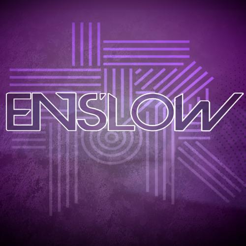 enslow :Bumballa original mix