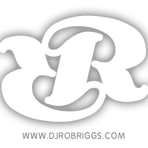 Canibus - Life Liquid (RR Intro)