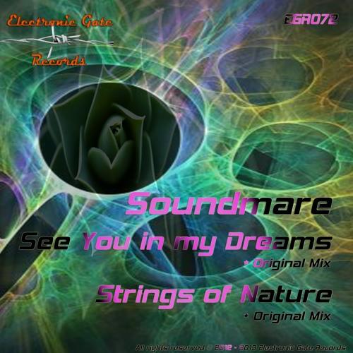 EGR072 : Soundmare - Strings of Nature (Original Mix)