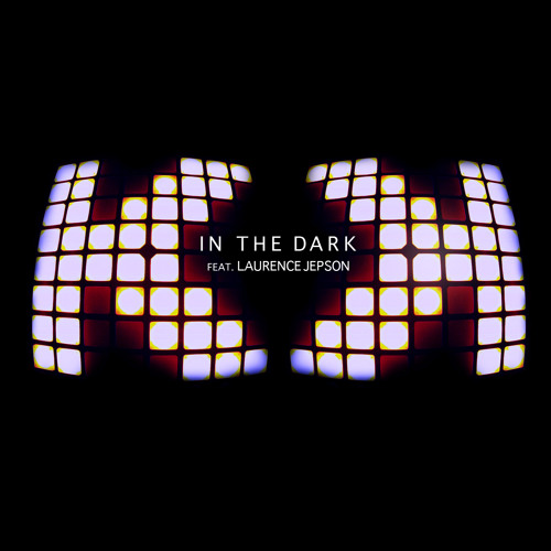 In The Dark ft. Laurence Jepson