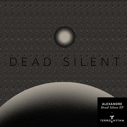 Alexandre - Dead Silent