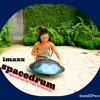 imaxx & Yuki Koshimoto - Spacedrum (original )