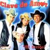 Download Mi herida..Clave de Amor Mp3