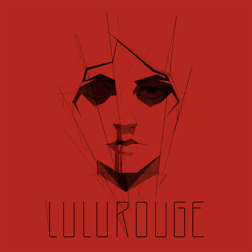 Lulu Rouge - Sign Me Out (Klartraum Rmx) [2.5min snippet 192mp3]