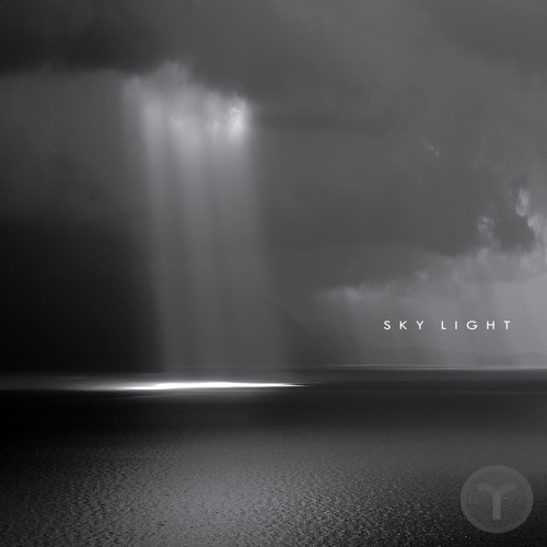 Detz - Sky Light / Cant Stop (Out Now)
