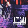 The Born This Way Ball DVD-Hair (Bonus Track)