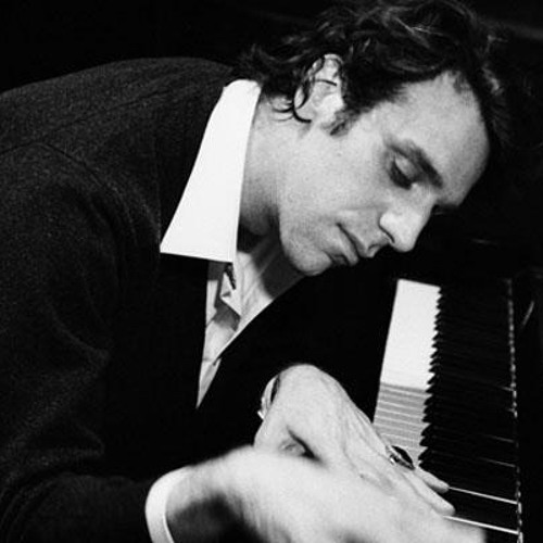 Chilly Gonzales - Solo Piano II Live Concert (Munich 2012)