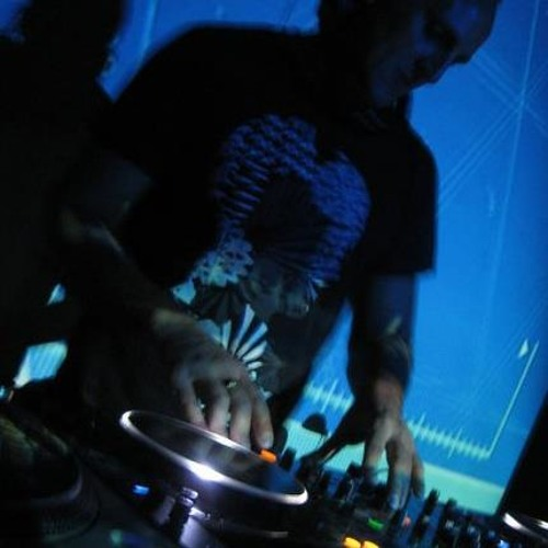 JASON D'COSTA-PROGG TECH -HISTORY IN THE MAKING MIX -2010