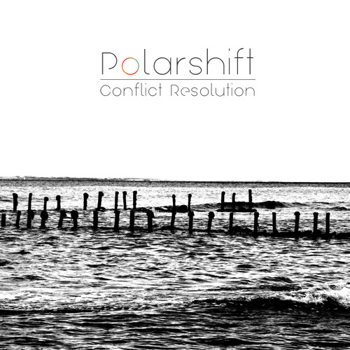 Polarshift -  Around Me