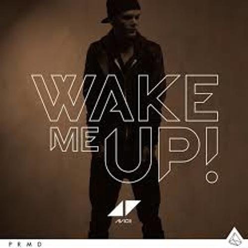 Avicii - Wake Me Up (Boy Raver Private Edit) FREE DOWNLOAD