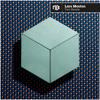 Lars Moston - Two Hearts (Purple Disco Machine Remix)  (excerpt)