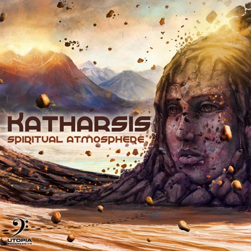 Katharsis - One Puf- - - Free Download - - -