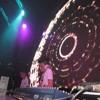 1tr5 DJ Thai Hoang