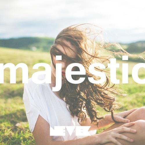 Majestic Mix