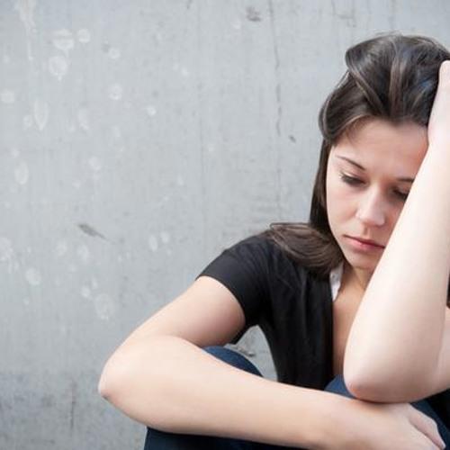 Hızlı depresyon testi