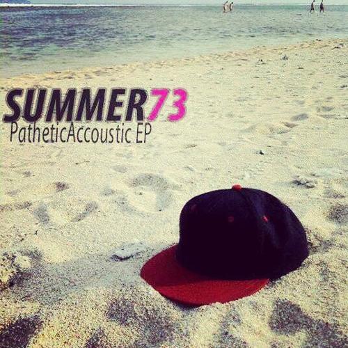 Summer73 - Huh