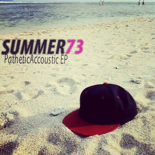 Summer73 - Sepi