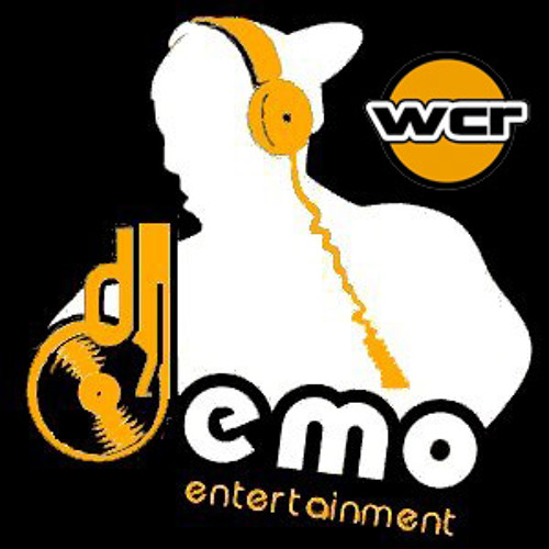 DJ DEMO RADIO SHOW AND MIXES NOW ON MIXCLOUD @DJDEMOENT