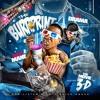16. Gucci Mane - Candy Lady Remix feat Brick Squad.mp3