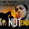Our Lady peace - Not Enough - covered by sudarshan