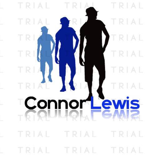 Connor Lewis- Duke dumont Steve angello, Show me duke