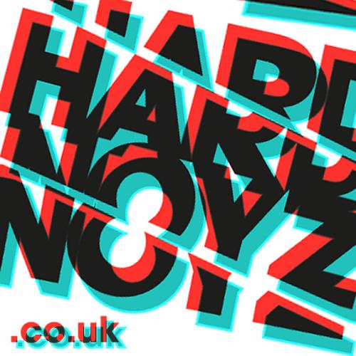 DJ Hardnoyz - Joy FM 1990