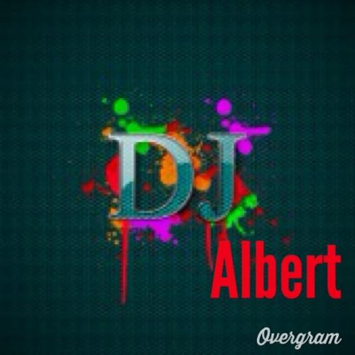 Mix by dj Albert  7-23-2013
