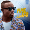 Fuse ODG - Azonto (UK Radio Edit) mp3