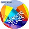 Summer Tunes - Instrumentale, Electro Pop Musik, sommerlich-fetzig, für Lifestylewerbung und Videos
