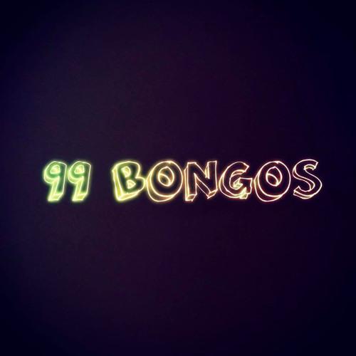 Qnoe - 99 Bongos