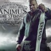 Animus (Maskulin) - Sicherheit (Prod. by CaPo BeatZ)