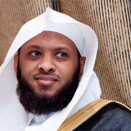 دعاء ليلة 15 رمضان 1434   الشيخ : توفيق الصايغ