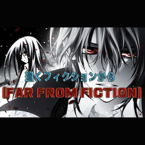 Far From Fiction [Unofficial] Prod. By Bravestarr Beats