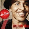 Lou Bega - Sweet Like Cola (Mike eM! & Johnny remix)