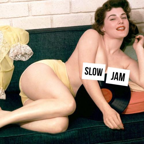 Junktion - Slow Jam