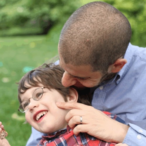 BBC World Service Newsday Matt Davis interview on autism and employment - 22/7/13.