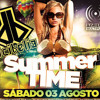 Dj David - Summer Tonight (Dcibelia Edition)