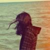 I'm yours - Jason Mraz (cover)//Gitar amatiran//Suara lebih amatiran