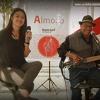 Águas de Março (Tom Jobim) by Elaine Oliveira e Joãozinho Bossa Nova