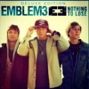 Just For One Day Emblem mp3
