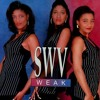 SWV - Weak in the Knees (White Girl Almanac) V.2