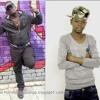 MUZIKI Kazi|Prod Lollipop(www.harakatizabongo.blogspot.com)