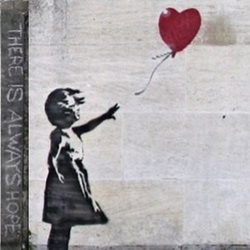 Armorless Heart (dl in description)