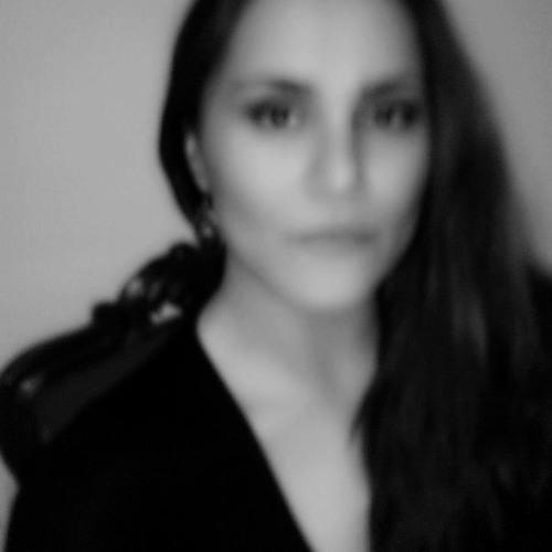 Nikos Diamantopoulos - Too late - Forteba Smokey rmx