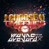 Timeflires - I Choose U (Wayne Wayo Aveyard Mashup) FREE DOWNLOAD