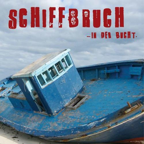 schiffbruch 121013