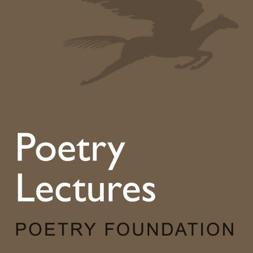 Allison Adelle Hedge Coke, Linda Hogan, and Sherwin Bitsui: International Poets in Conversation