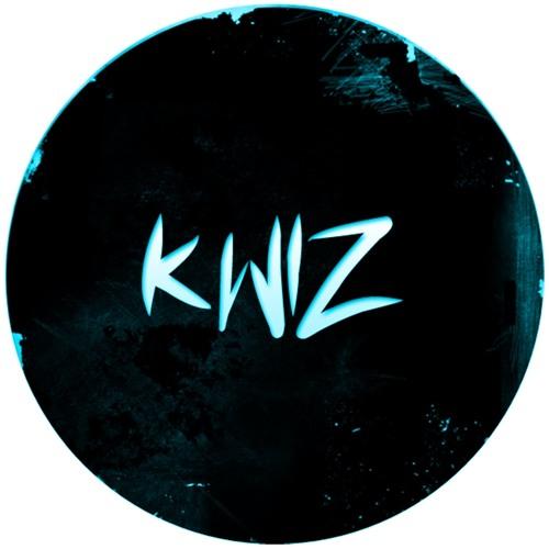 KWIZ - INFIDEL **FREE DOWNLOAD**