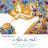 Mira que eres linda - Eladio Reinón Latin Jazz Quintet
