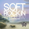 Soft Rockin (A 70s / 80s Soft Rock Megamix) Free Download! mp3